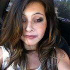 Leesie Santillan Pinterest Account