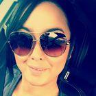 Christina Sosa's profile picture