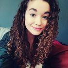 Audrey Bdl Pinterest Account