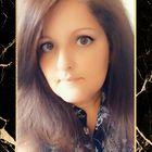 Sandeia Sadarangani Pinterest Account
