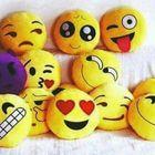 Reesha Faheem Pinterest Account