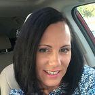 Cindy Deaton Pinterest Profile Picture