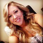Mikaylie White Pinterest Account