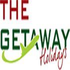 The Getaway India Pinterest Account