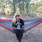 Shannon Rebekah instagram Account