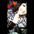 D.j. Venable instagram Account