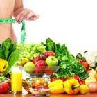 diät- und gesundheits tipps Pinterest Account