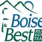 Boise's Best Real Estate  Pinterest Account