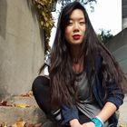 Jessica Wu Pinterest Account