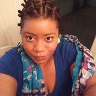 April Jones Pinterest Account