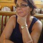 Amra Salkic