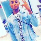 Vincent Ajayi Pinterest Account