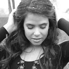 Daniela Palacio Pinterest Account