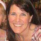 Jennifer Houghton Pinterest Account