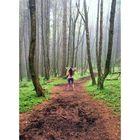 Faith Wood instagram Account