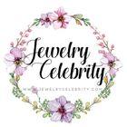 Jewelry Celebrity Pinterest Account