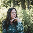 Andrea de Groot || Blogger & founder Living Hip  Pinterest Account