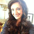 Laurel Beeman Pinterest Account