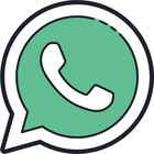WhatsApp Status Sprüche Pinterest Account