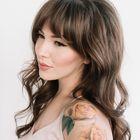 Keiko Lynn Pinterest Account