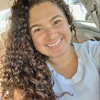 Jezabel D Carrasquillo Pinterest Account