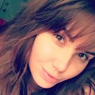 Christina Nichols Account