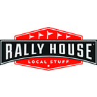 Rally House instagram Account