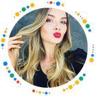 ★★ Betty R. Guzik ★★'s Pinterest Account Avatar
