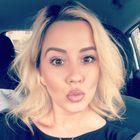Erin instagram Account