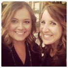 Danae Gill instagram Account