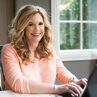 Dr. Cortney Baker // Female Business Coach + Texas Business Woman of the Year + Diet Coke Fanatic's Pinterest Account Avatar