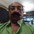 Kaushalkishoremishra Pinterest Account