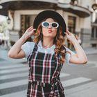 Blog Bianca Sales instagram Account