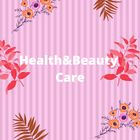 Health&Beauty Care's Pinterest Account Avatar