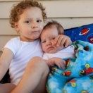 Jessica Metekingi Pinterest Account