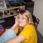 Jenna Hartman Pinterest Account