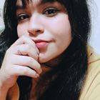 Mariie Swan instagram Account