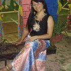 Ana Lucia Aninha Pinterest Account