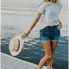 Poppy Marsden Pinterest Account