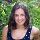 Veronica Wynhausen Pinterest Account