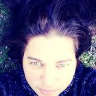 Mimosa Jojo Pinterest Account