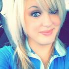 Samantha Basler's Pinterest Account Avatar