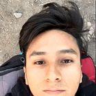 Davis Criollo's Pinterest Account Avatar