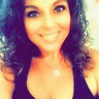 Tiffany Sanders Pinterest Account