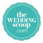The Wedding Scoop Pinterest Account