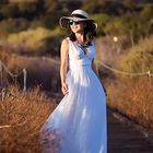 Fashion Health Pinterest Account