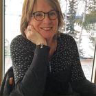 Denise L. Pinterest Account