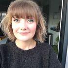Anaïs Moren Pinterest Account