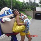 Gilda Rios Vara Cadillo Pinterest Account