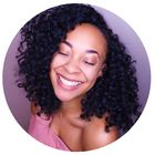 Dyana-Money. Boss. Mama Save Money  Pay Off Debt  Budgeting Tips Pinterest Account